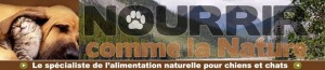 nourrir_comme_la_nature_ws1035138189
